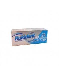Kukident complete refrescante 47gr