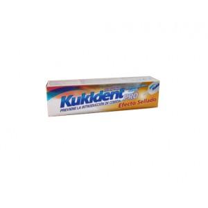Kukident pro efecto sellado 40gr