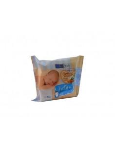Chelino toallitas infantiles indas 20 unidades