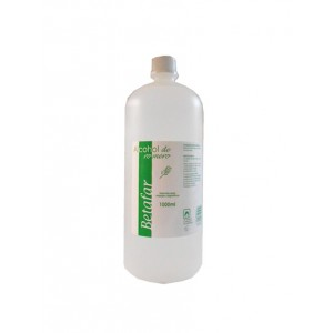 Alcohol Romero Betafar 1000ml