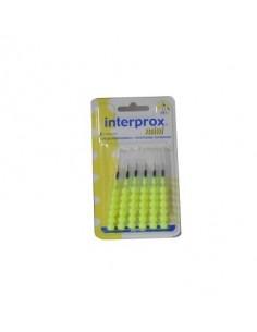 Interprox mini 6unid