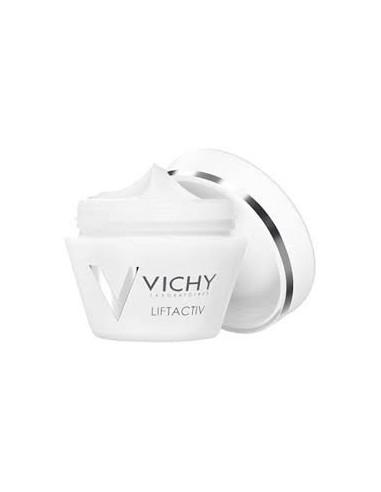 Vichy lifactiv supreme piel seca-muy seca 50ml