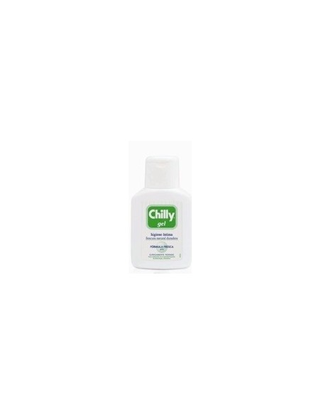 Chilly gel intimo 50ml