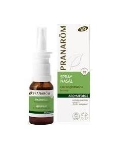 Aromaforce spray nasal 15ml