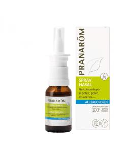 Allegoforce spray nasal 15ml