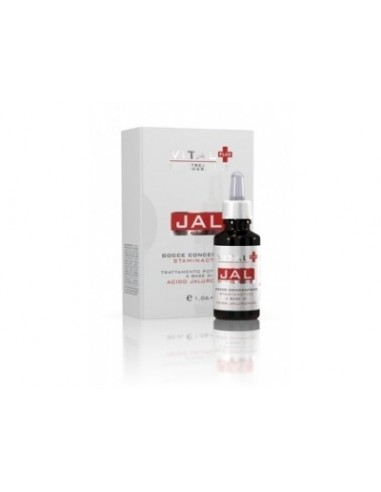 Vital plus active Jal 15ml
