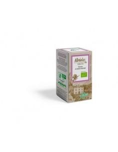 Aliviolax 45 tabletas