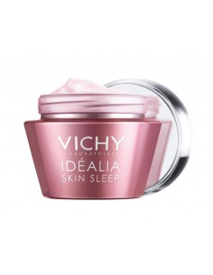 Idealia noche skin sleep  50ml