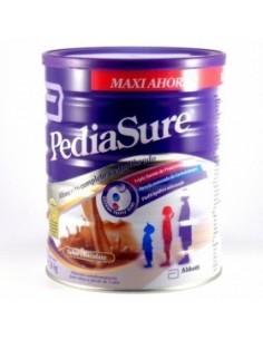 Pediasure chocolate 1600g
