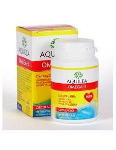 Aquilea omega3 90 caps