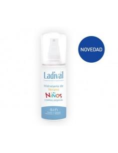 Ladival aftersun niños 150ml