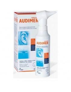 Audimer 60ml