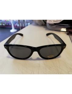 Gafas de sol praga polarizadas