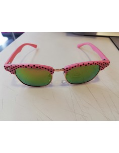 Gafas de sol infantil cloe niña