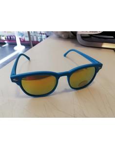 Gafas de sol junior Oliver niño