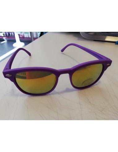 Gafas de sol infantil Lily niña