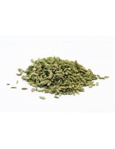 Anis verde 100g