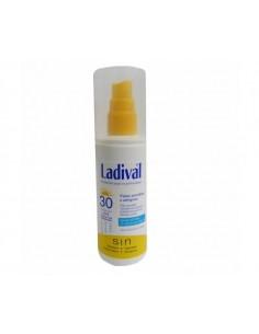Ladival sens-slergy spray FPS 30+ 150ml