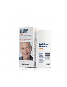 Eryfotona ak-nmsc fluido +100 50ml