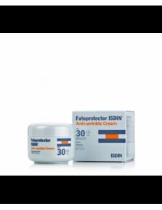 Fotoprotector indin FPS 30 anti-wrinkle 50ml