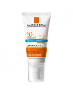 Anthelios xl 50+ BB cream 50ml