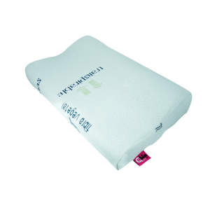 ALMOHADA CERVICAL VISCO 70