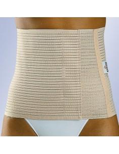 Banda elastica abdominal 24cm BE-240 T-2