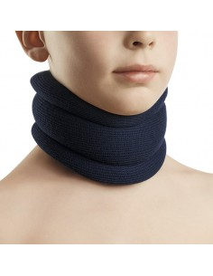 COLLARIN CERVICAL PED CC2106 T-1