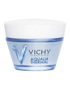 Vichy Aqualia Thermal rica tarro 50ml