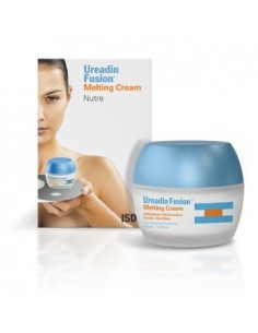 Ureadin fusion melting cream 50ml