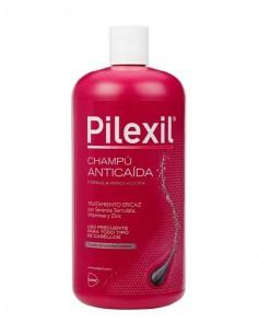 Pilexil champu anticaida 900ml