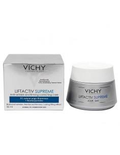 Liftactiv supreme piel n/m 50ml