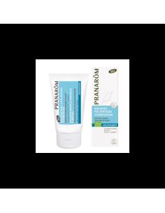 Aromaderm balsamo piel irritada o enrojecida 40ml