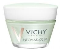 Vichy neovadiol noche 50ml