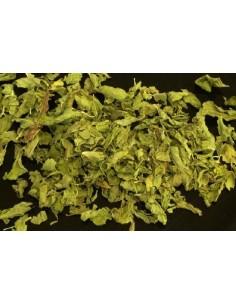 Hierbabuena 50gr