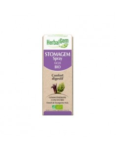 Stomagem spray bienestar digestivo 10ml