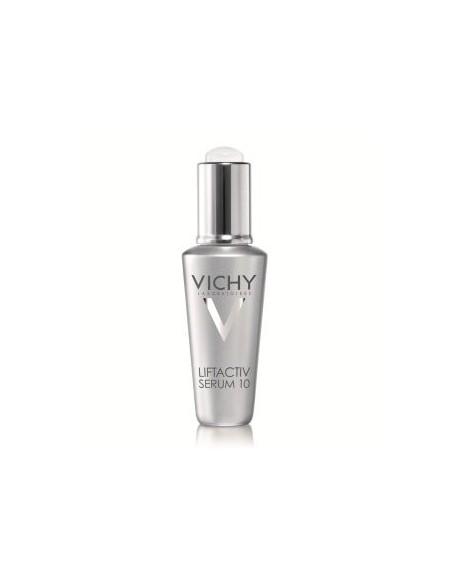 VIchy Liftactiv Serum 10 antiarrugas y firmeza 50ml