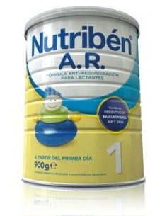 Nutribén AR 1 900g