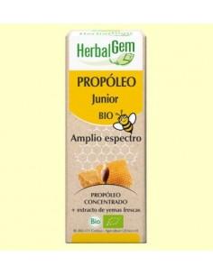 Propoleo junior bio 15ml