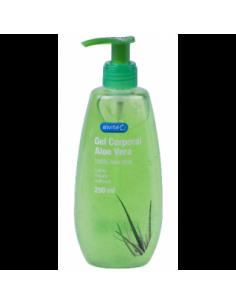 Aloe vera puro alvita 250ml