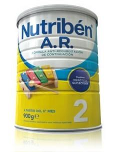 Nutribén AR 2 900g