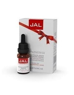 Vital plus active Jal 10ml