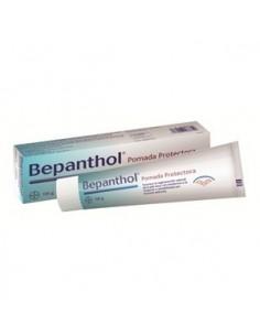Bepanthol crema protectora 30gr