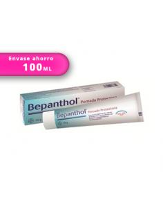 Bepanthol crema protectora 100gr