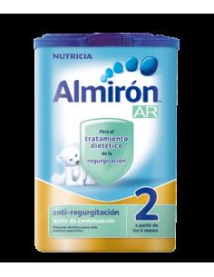 Almirón AR 2 800g