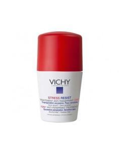 Vichy desodorante Stress Resist 50ml