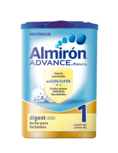 Almirón ADVANCE digest 1 800g