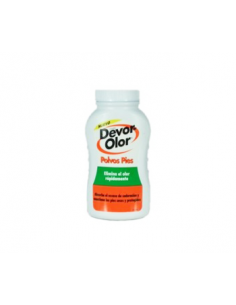 Devo Olor spray 150ml