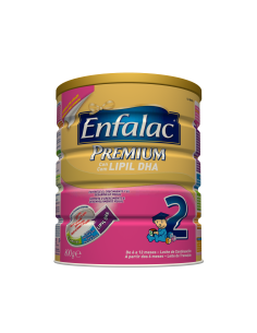 Enfalac Premium 2 800gr