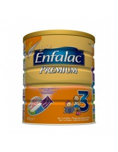 Enfalac Premium 3 800gr